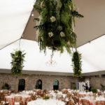 soto de cerrolen bodas