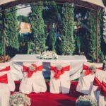 las bocas bodas