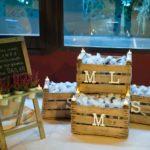 boda finca monte angeles