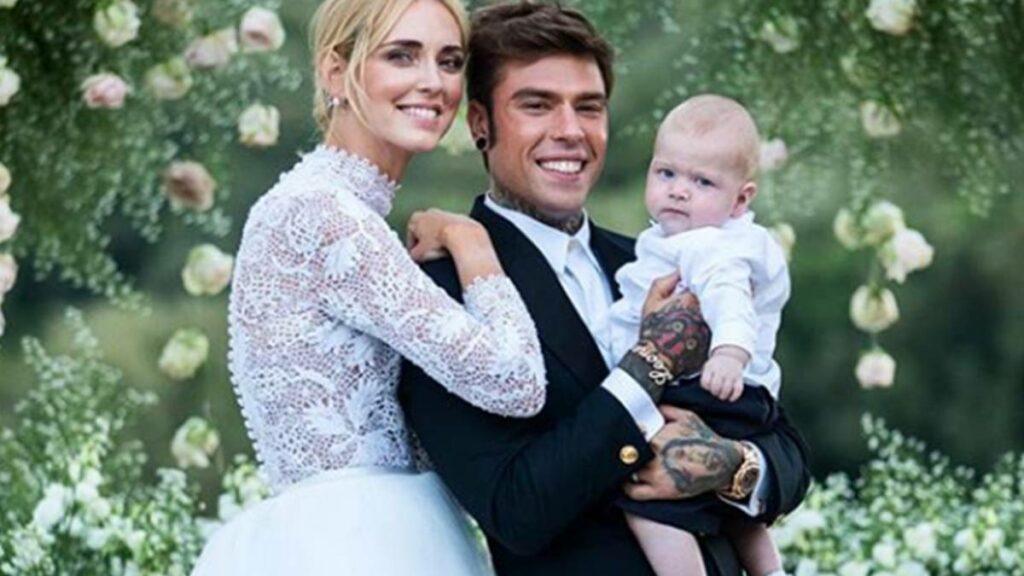 las mejores bodas del año