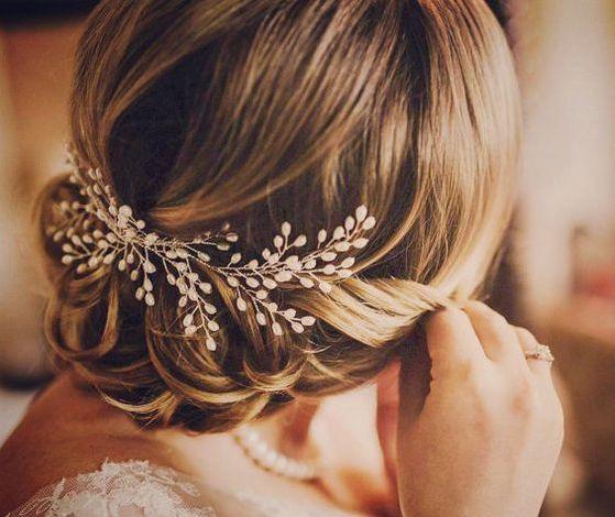 Tradiciones de boda : Algo nuevo, algo azul, algo viejo y algo prestado