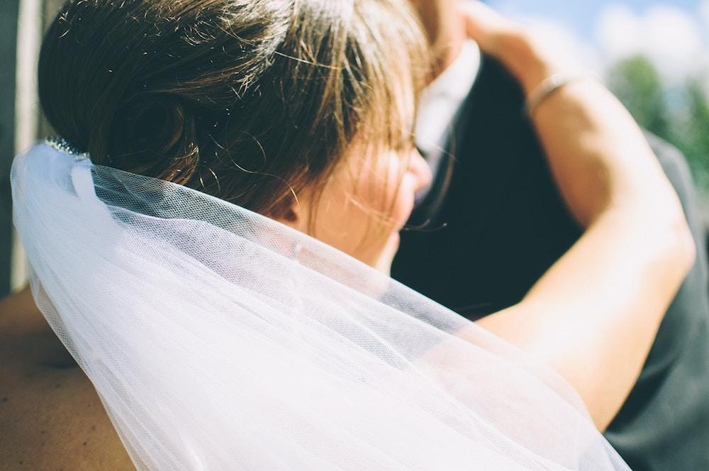 funcion oficiante de bodas