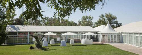 finca para bodas en cantoblanco