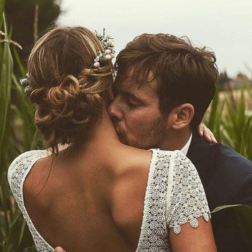 como escribir los votos matrimoniales