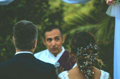 sitios para bodas en madrid