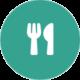 gastronomia-1