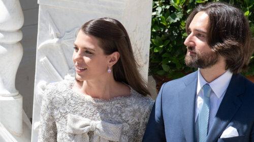 boda carlota casaragui