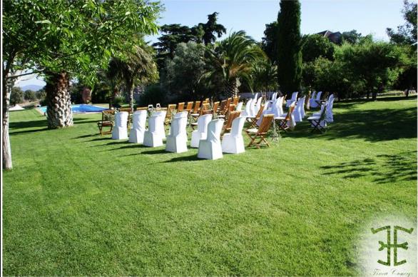 finca concejo bodas