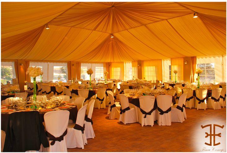 finca concejo para bodas