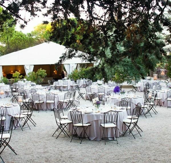 finca villasolita bodas