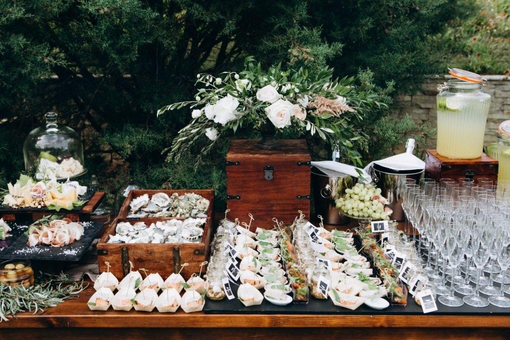 boda en la mansilla torrelodones