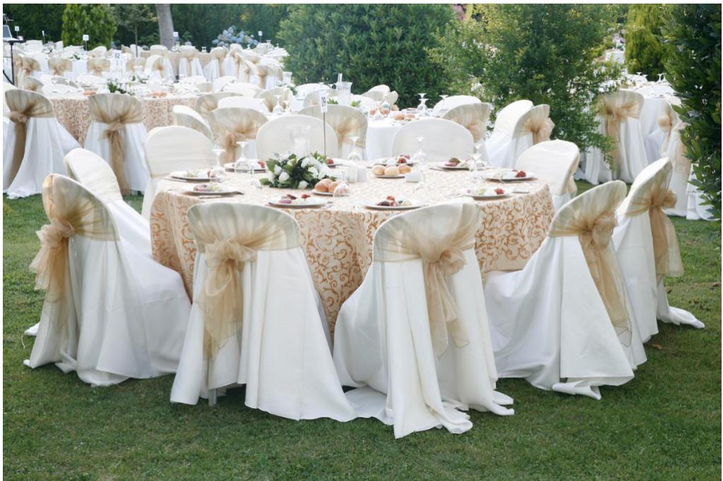 finca molina bodas