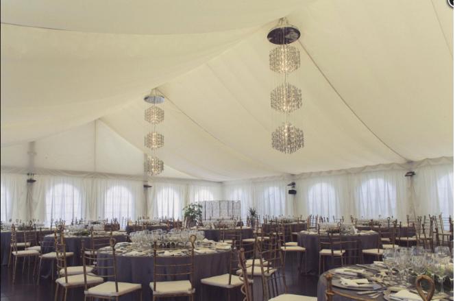 fincas rusticas para bodas en madrid