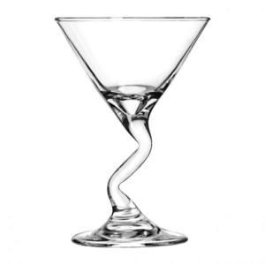 Copa Martini Z