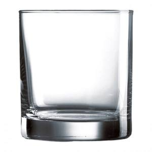 Vaso de Whisky de 35 cl