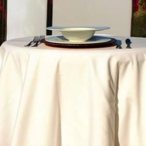 Mantel algodón basic