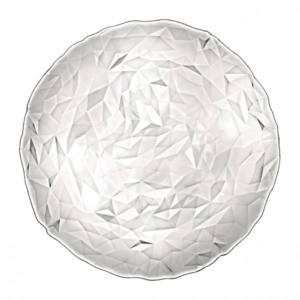 Plato presentación Diamond